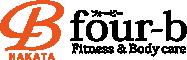 フィットネス【フォービー博多】|最新マシンのジムエリア&博多最大級のホットヨガ スタジオ